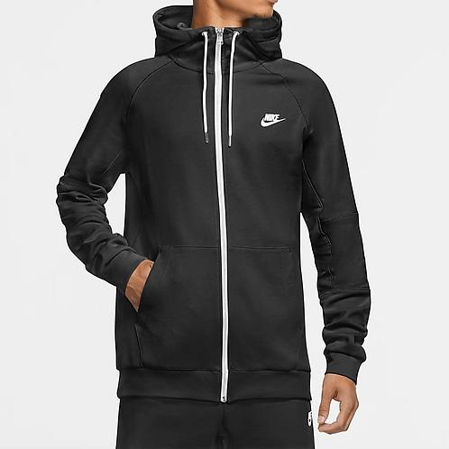 Nike Sweatshirt Sportswear Fleece (CU4455-010)