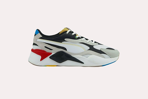 Puma RSX Junior