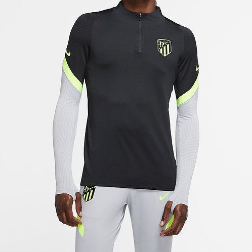 Nike Sweat Training Atletico de Madrid (CK9601-010)