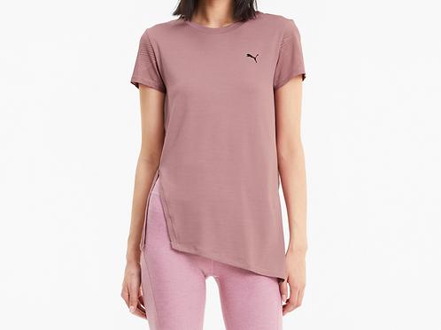 Puma T-Shirt Studio Lace (519509 01)