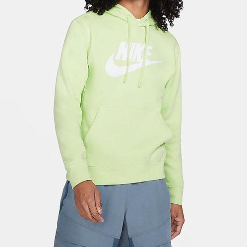 Nike Sweatshirt Sportswear (BV2973-383)