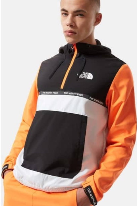 The North Face Veste (NF0A5575ZBU)