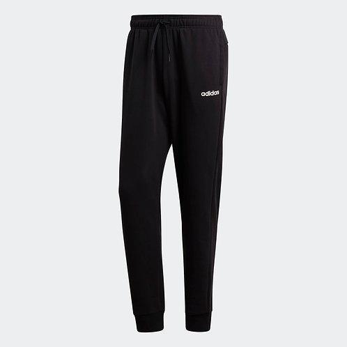 Adidas Pantalon Essentials Plain (DU0372)