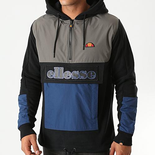 Ellesse Sweat Shirt Legno (SGC07433)