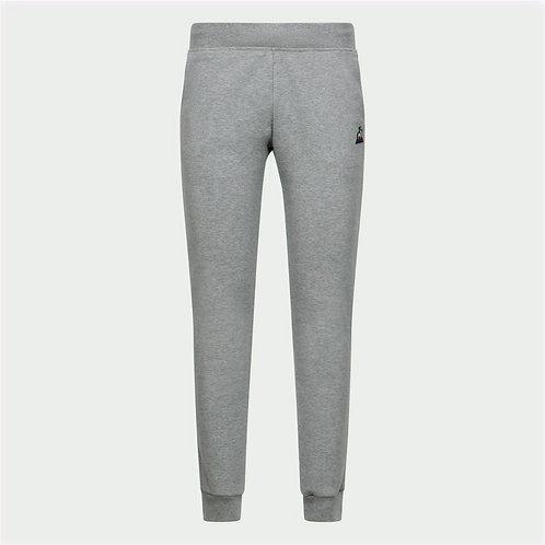 Le coq sportif Pantalon de Jogging Essentiels (1921054)