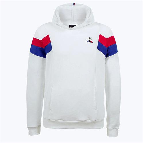 Le Coq Sportif  Sweat Tricolore Junior (2020396)