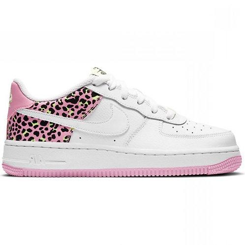 Nike Air Force 1'07 GS