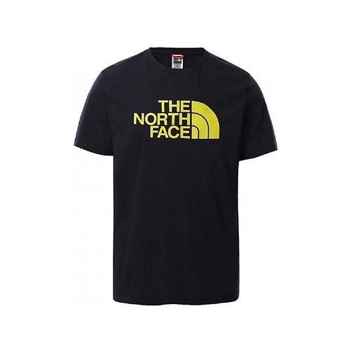The North Face T-Shirt (NF0A2TX3XE31)