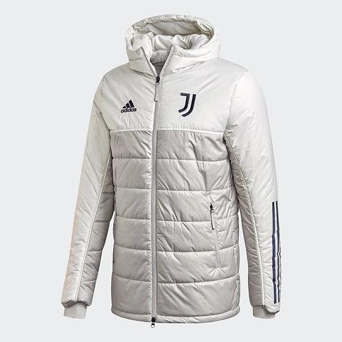 Adidas Doudoune Juventus (FR4250)