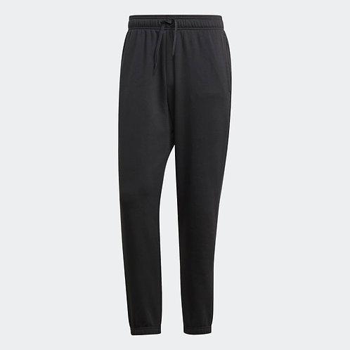 Adidas Pantalon Essentials Linear (DQ3081)