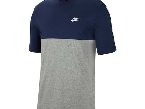 Nike T-Shirt Hybrid Sportswear (CJ4437-410)