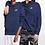 Thumbnail: Nike Sweatshirt Sportswear (BV2654-410)