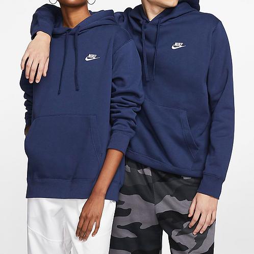 Nike Sweatshirt Sportswear (BV2654-410)