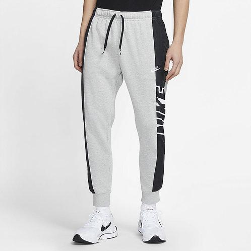 Nike Pantalon Jogging Sportswear (CZ9942-050)