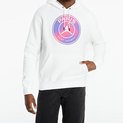 Nike Sweatshirt PSG (CZ0815-100)