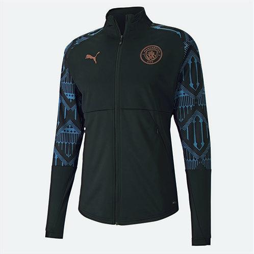 Puma Veste Manchester City (758033-10)