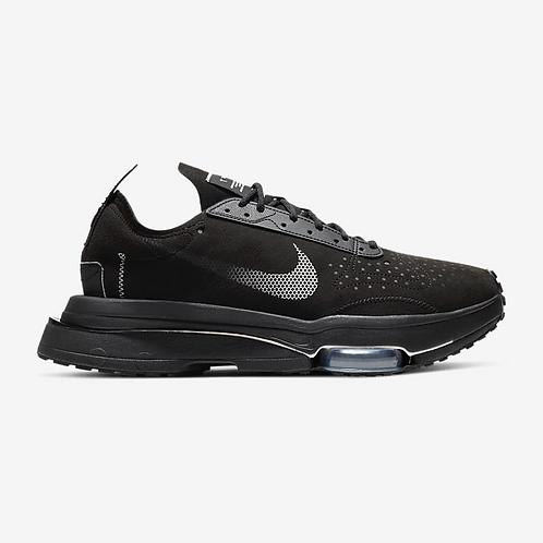 Nike Air Max Zoom Type