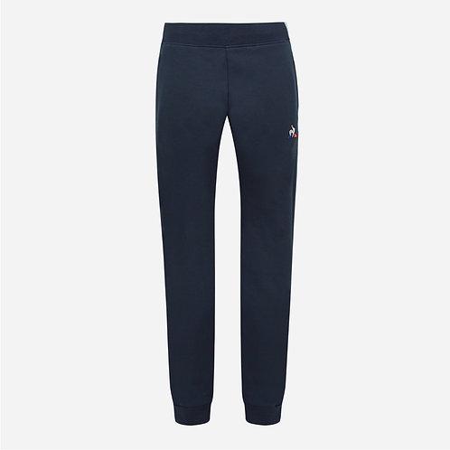 Le coq sportif Pantalon de Jogging Essentiels (2110165)