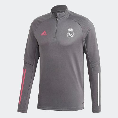 Adidas Sweat Training Real Madrid Extérieur (FQ7880)