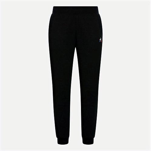 Le coq sportif Pantalon de Jogging Essentiels (1922003)