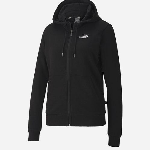 Puma Sweatshirt Essentials (583650 51)