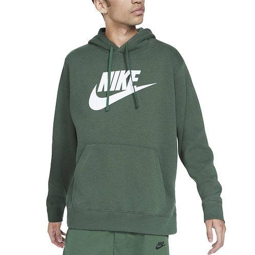 Nike Sweatshirt Sportswear (BV2973-337)