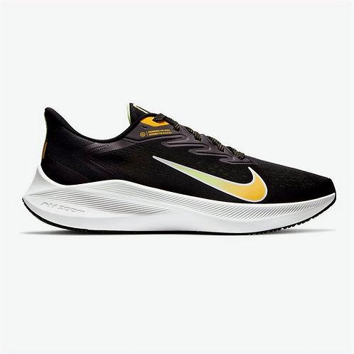 Nike Zoom Winflo 7 (CJ0291-007)