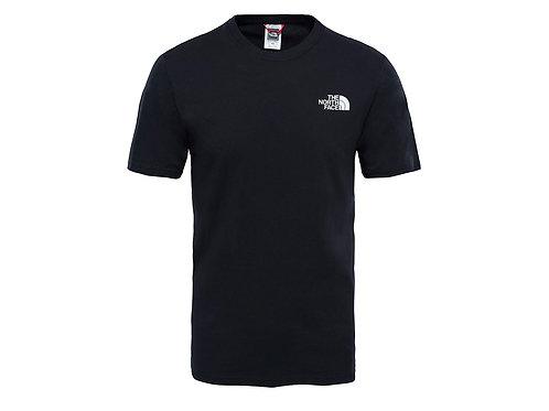 The North Face T-Shirt (NF0A2TX2JK31)