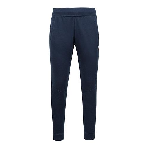 Le Coq Sportif Pantalon de Jogging Tricolore (2020528)