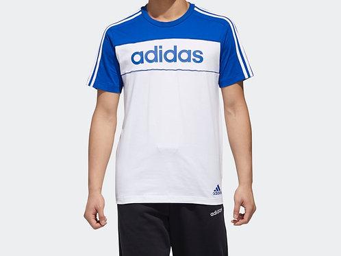 Adidas T-Shirt Essentials (GD5479)