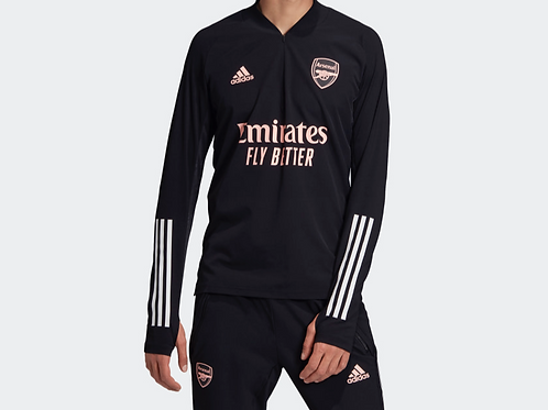 Adidas Sweat Training Arsenal (FQ6204)