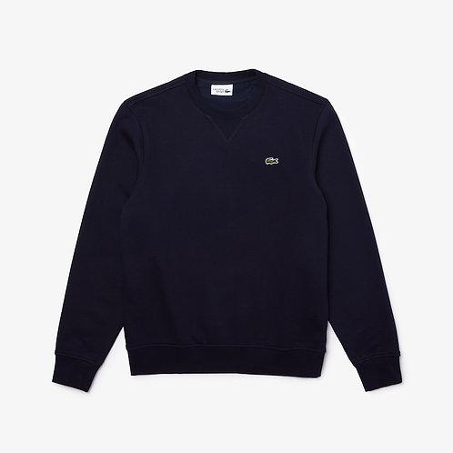 Lacoste Sport Sweatshirt (SH1505)