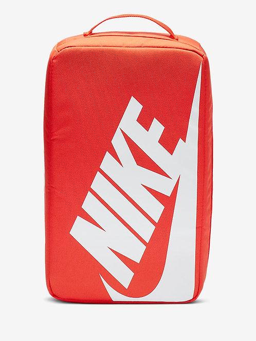 Nike Sac Shoebox