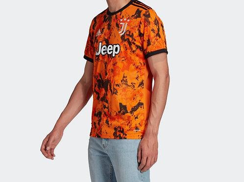Adidas Maillot Match Juventus LDC (GE4856)