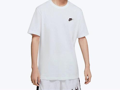 Nike T-Shirt Sportswear New Modern (CU8916-100)