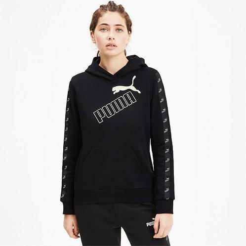 Puma Sweat Shirt Amplified (583615)