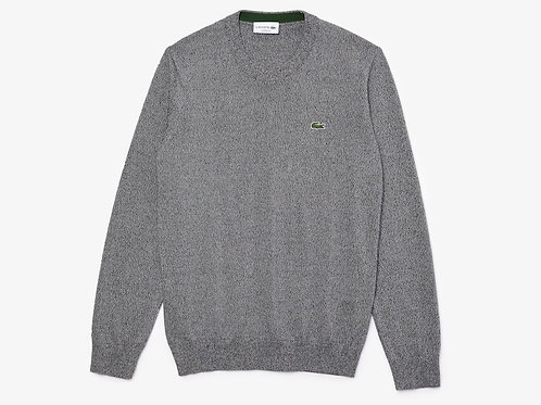 Lacoste Pull à col rond (AH1985)