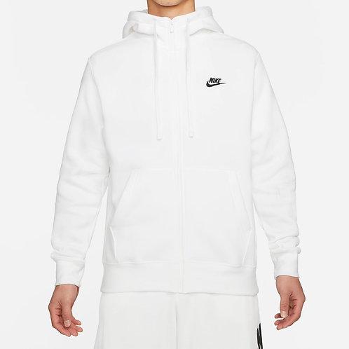 Nike Sweatshirt Sportswear Club Fleece (BV2645-100)