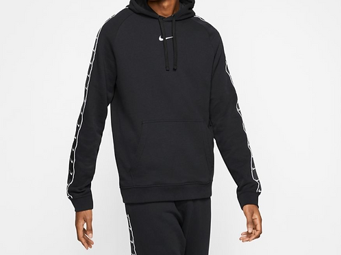 Nike Sweatshirt Sportswear Swoosh (CV1030-010)
