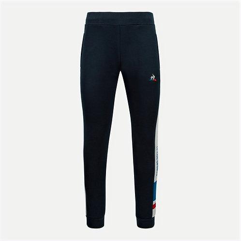 Le coq sportif Pantalon de Jogging Essentiels (2020521)