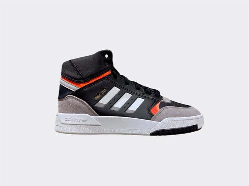 Adidas Drop Step Junior