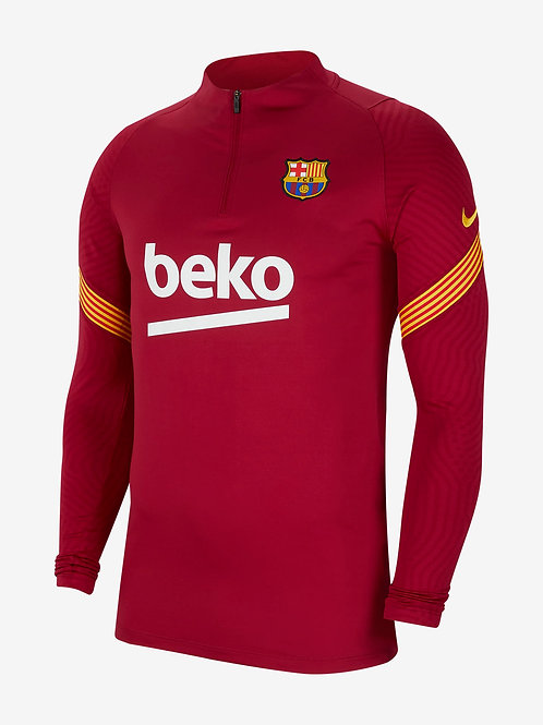 Nike Sweat Training F.C Barcelone (CD6000-621)
