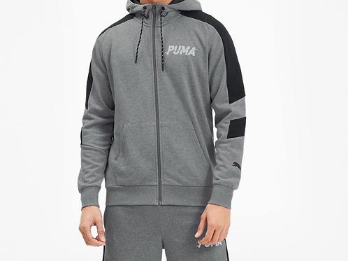 Puma Sweat Modern Sport (583483)