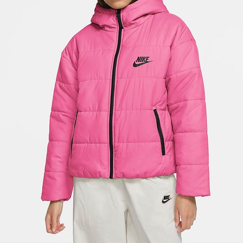 Nike Doudoune Core Femme (CZ1466-607)