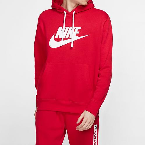 Nike Sweatshirt Sportswear Club Fleece (BV2973-657)