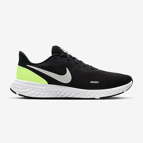 Nike Revolution 5 (BQ3204-010)
