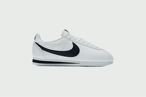 Nike Cortez Basic Junior