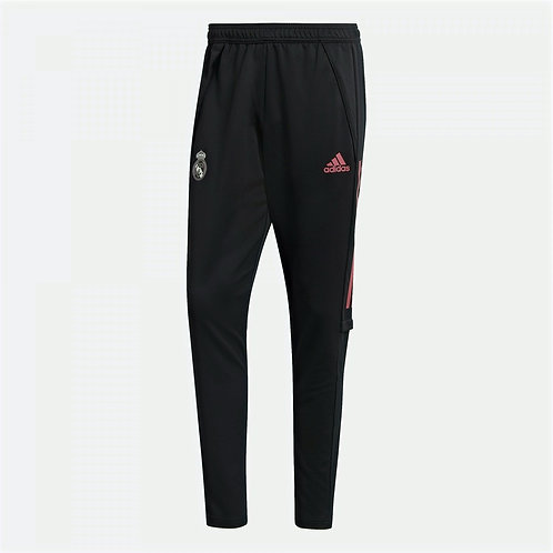 Adidas Pant Training Real Madrid (GM6671)