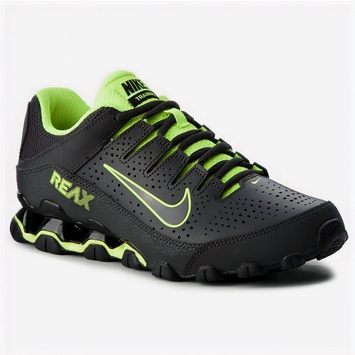 Nike Reax 8 (616272)