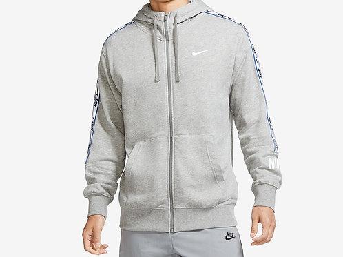 Nike Sweatshirt Sportswear (CZ7826-063)